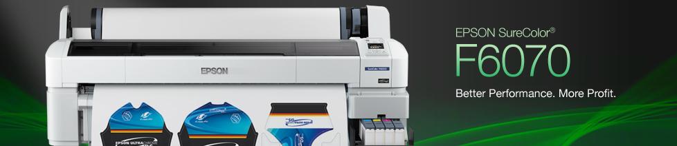 打印机维修站,上海epson打印机维修站