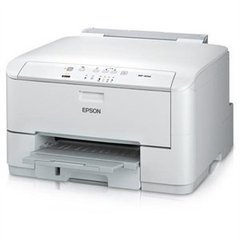 epson printer repair if you have bought from USA
