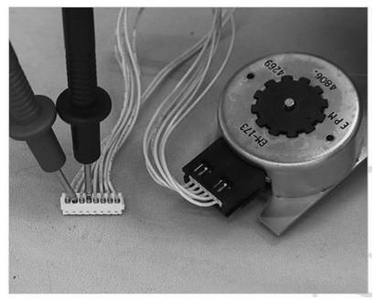 金刚8号酒精_爱普生打印机维修-打印针驱动线圈损坏-专业化维修服务